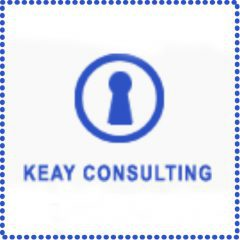 Keay Consulting